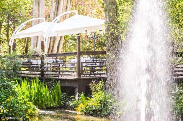 Restaurant-romantique-95-restaurant-terrasse-Les-Jardins-Epicure-14