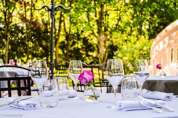 Restaurant-romantique-95-restaurant-terrasse-Les-Jardins-Epicure-2