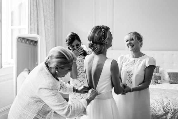 TiaraPhotographie-Photographe-Mariage-20