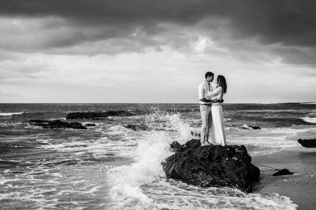 TiaraPhotographie-Photographe-Mariage-22