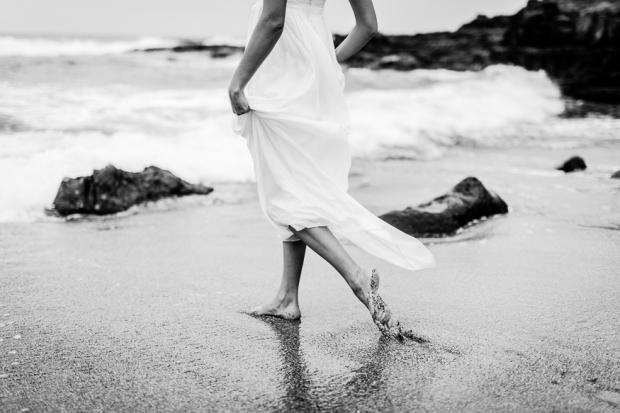TiaraPhotographie-Photographe-Mariage-27.jpg