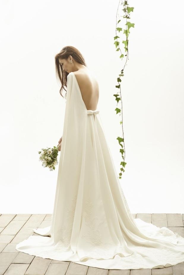 Vania-Romoff-Bridal-02