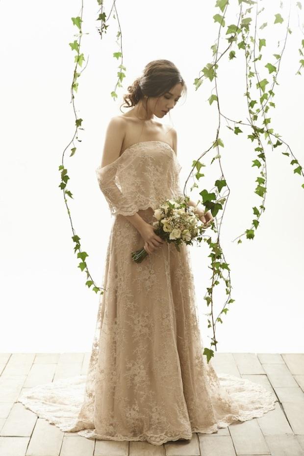 Vania-Romoff-Bridal-04
