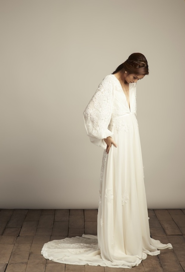 Vania-Romoff-Bridal-09