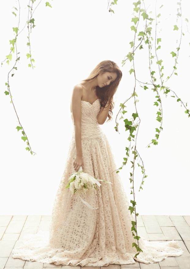 Vania-Romoff-Bridal-15