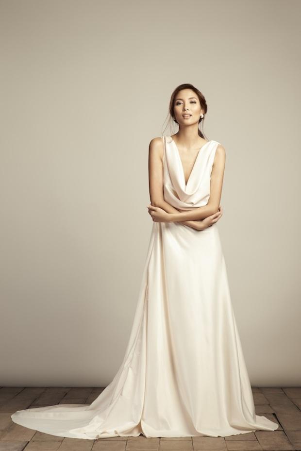 Vania-Romoff-Bridal-19