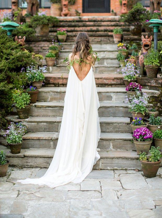 Bianca-Rijkenbarg-un-mariage-en-rose-et-rouge-au-nepal-la-mariee-aux-pieds-nus-56.jpg