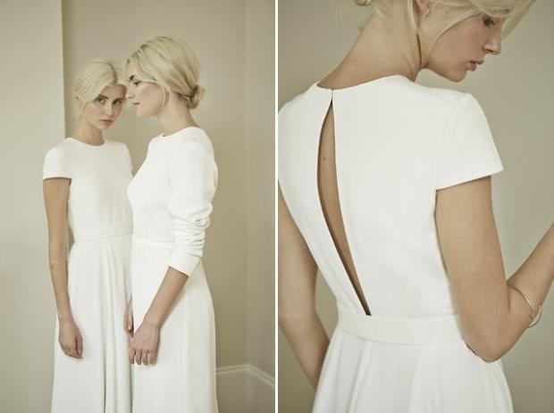 charlottesimpson-bridal-LB_0011.jpg