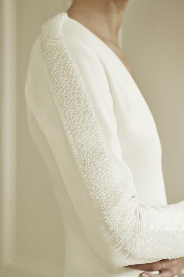 charlottesimpson-bridal-LB_0012.jpg