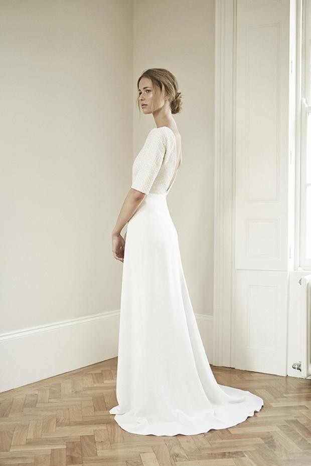 charlottesimpson-bridal-LB_0020.jpg