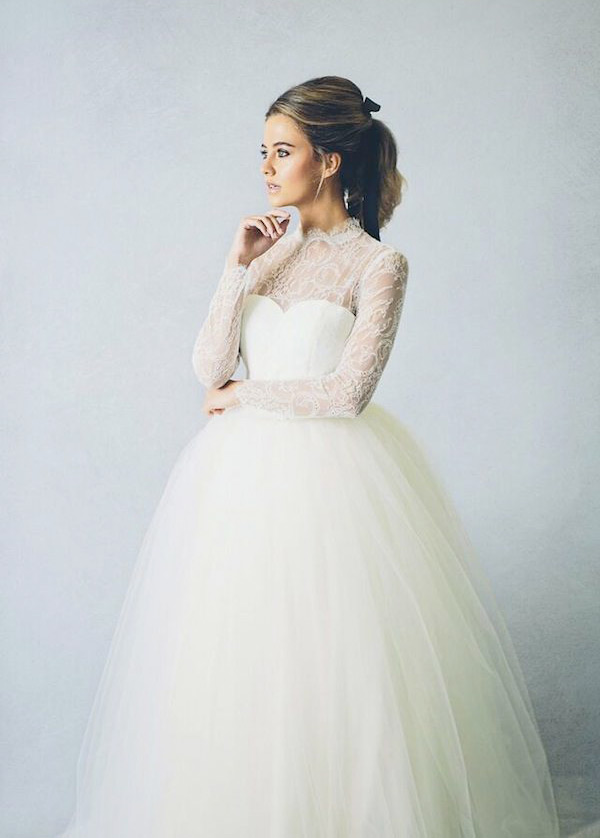 long-sleeve-wedding-dresses-01.jpg