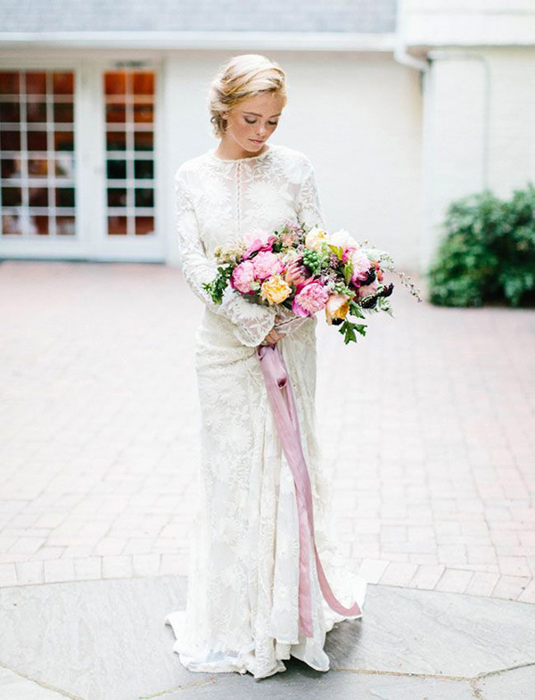 long-sleeve-wedding-dresses-20