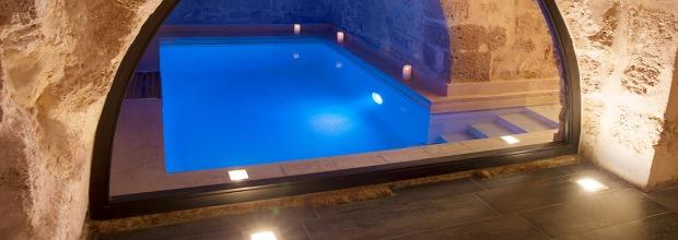 nuxe-spa-fr-bassin-montorgueil-format-presentation-2015-09-01