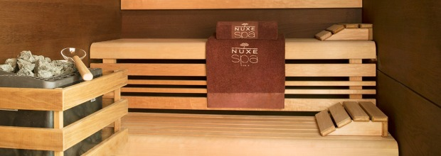 nuxe-spa-fr-sauna-montorgueil-format-presentation-2015-09-01
