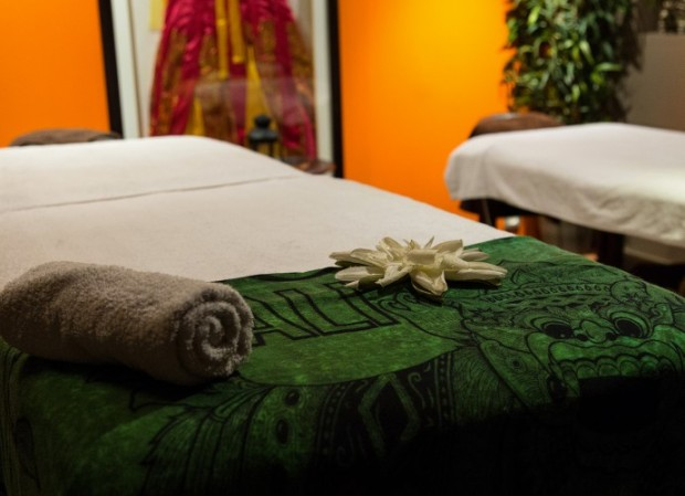 spa-mamabali-massage-et-tradition-balinaise-a-paris-11-bali-690x500