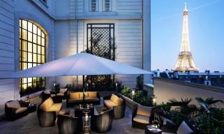 shangri-la-hotel-paris-6_6838-