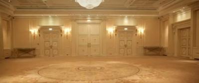 Shangri-La-Hotel-Paris-Salle-Banquet-Conference
