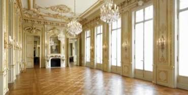 shangrila_hotel_paris_grand_salon_4