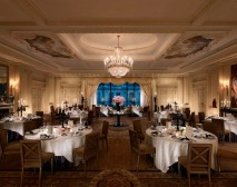 shangrila_hotel_paris_salon_roland_bonaparte