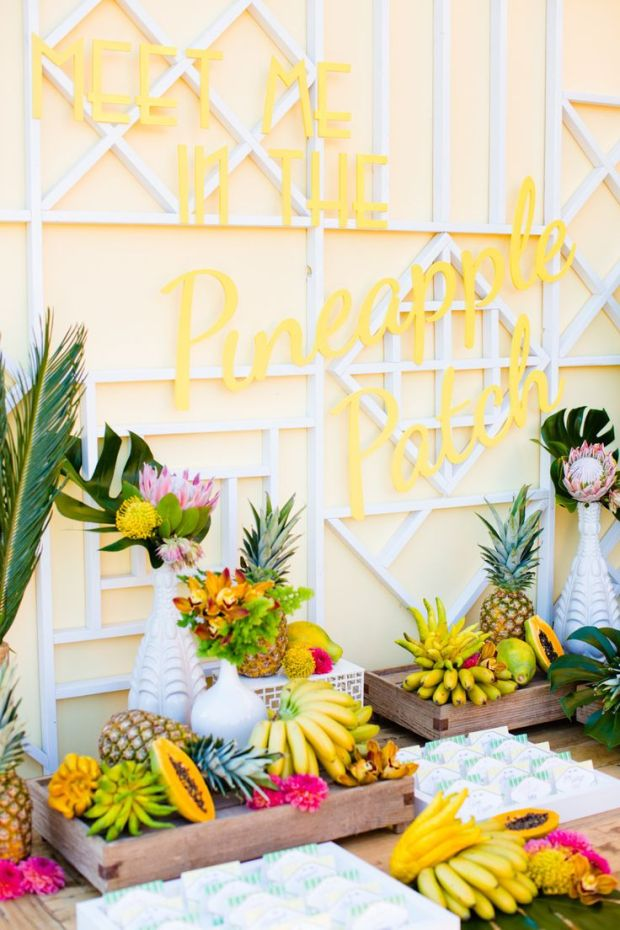 decoration-mariage-theme-hawai.jpg