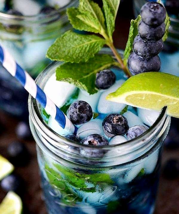 Mojito-bleuets11.jpg