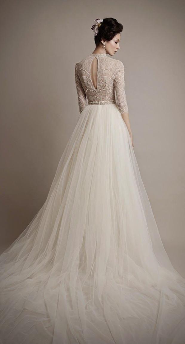 wedding-dresses-6-06192015-ky.jpg