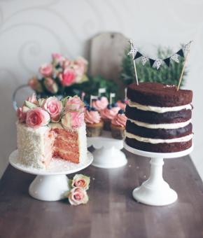 naked-wedding-cake-8-082813