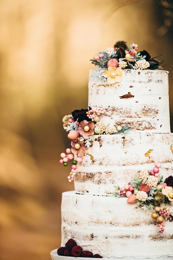 sophisticated-simplicity-wedding-ideas-40.jpg