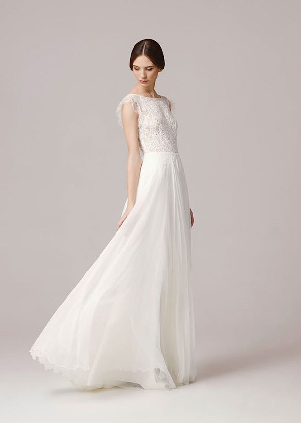 anna-kara-2016-collection-chloe-wedding-dress