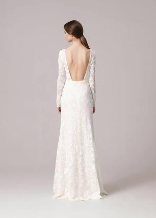 anna-kara-2016-collection-elie-wedding-dress