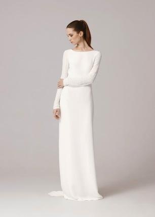anna-kara-2016-collection-liv-wedding-dress
