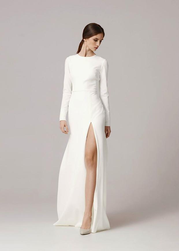 anna-kara-2016-collection-nathan-wedding-dress