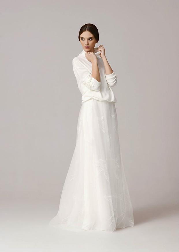 anna-kara-2016-collection-polly-wedding-sweater
