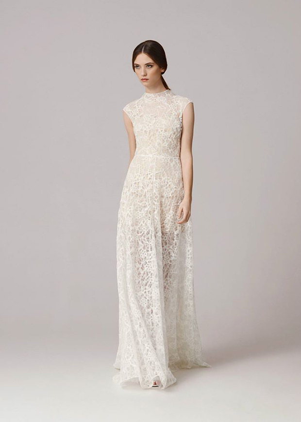 anna-kara-2016-collection-ruth-wedding-dress