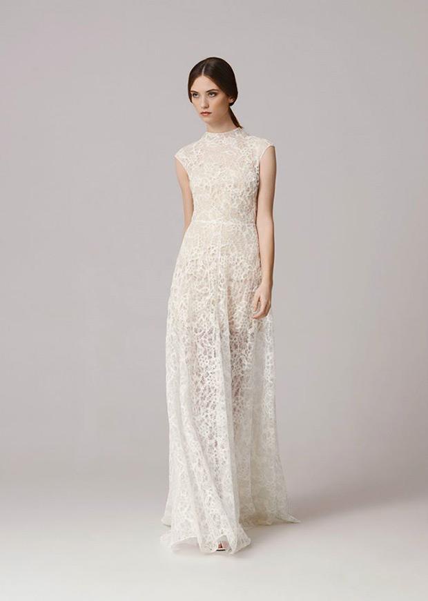 anna-kara-2016-collection-ruth-wedding-dress