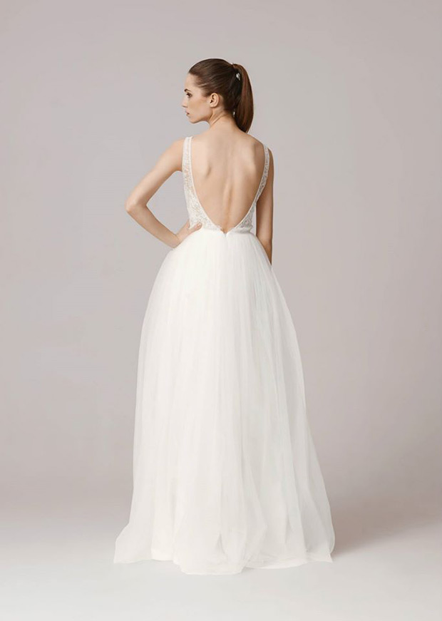 Anna-Kara-2016-Collection-Sasha-Wedding-Dress.jpg