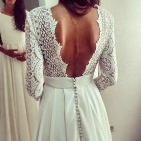 vestido-novia-lentiejita-1