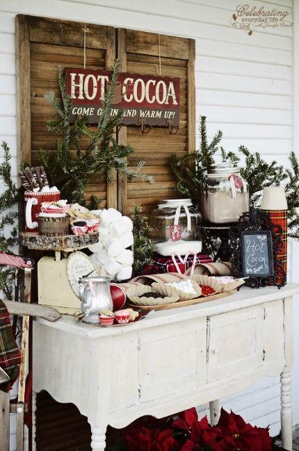 bar-a-chocolat-chaud-idee-mariage.jpg
