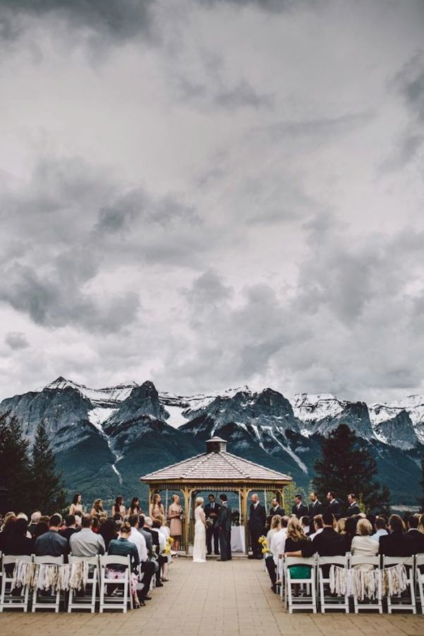 mountain-wedding-6-09162015-ky.jpg