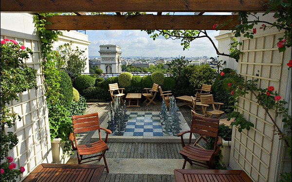 terrasse-du-raphael-jardins-plein-ciel-001