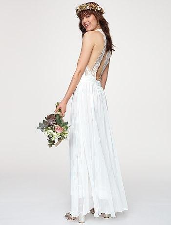 robe-de-mariee-flore-blanc-femme-vc351_1_fr3