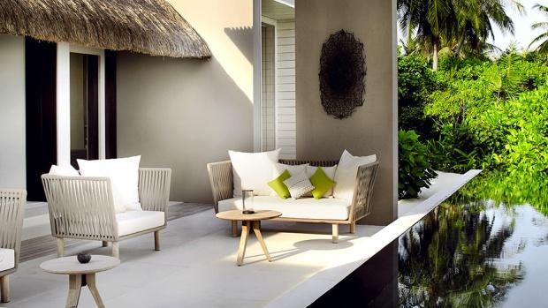 island-villas-galerie-2-3-812b-222