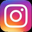 instagram-chicklet